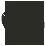 Kontakt z Arkadiusz Zbyryt - architekt Zamość - projekty domów jednorodzinnych, projekty domów wielorodzinnych, projkety budynków handlowych i przemysłowych